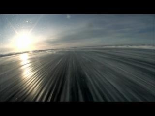Ледовый путь дальнобойщиков Ice Road Truckers Сезон 2 Серия 7