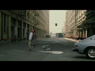 Потрясающая нарезка из фильмов с Джимом Керри
