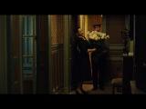 Las chicas de la sexta planta DVD - 2012 - tetelx - spanish