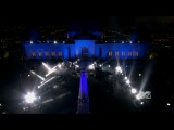 Linkin.Park.The.Catalyst.(Live.At.MTV.VMA).2010.MPEG2.HDTV.(1080i).ts