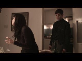 Отбросы / Misfits - Сезон 1, Серия 5