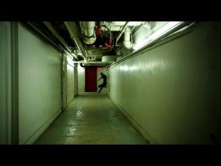 Искатель (Сыщик) / The Finder - 1 сезон (1) в дубляже от ТВ-3