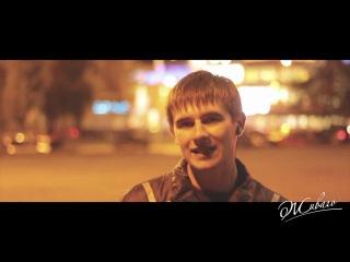 Живаго: Женя Дэп (Выпуск #14) (2013)