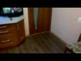 ремонт кухни 9 м 946-31-96