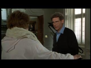 Сабрина / Sabrina (1995) - трейлер