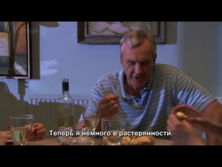 Gavin and Stacey/Гевин и Стейси/3 сезон/Спецвыпуск