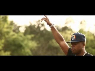 Eldorado Redi - I Supply The Town (feat. Yo Gotti)