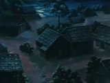 Inuyasha / Инуяша - 1 Сезон 22 Серия