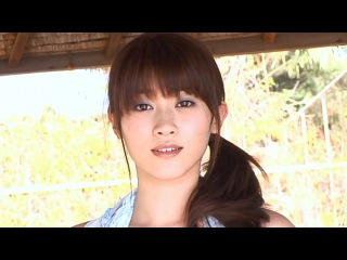 LCDV 90054 原 幹恵 Mikie Hara Special DVD