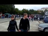 АМТ финал 2012 Екатеринбург