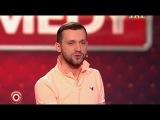 Руслан Белый(Воронеж)-про Москвичей и провинциалов