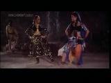 долг чести Param Dharam 1987 (2 часть) ♥♥♥Митхун ♥ Чакраборти♥♥♥
