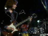 Strawbs(Live 1973)