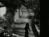 Полуденные сети / Meshes of the Afternoon (1943) / Майя Дерен / Maya Deren