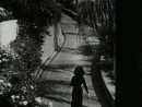 Полуденные сети  Meshes of the Afternoon (1943)   Майя Дерен   Maya Deren