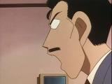 Detective Conan / Детектив Конан - 53 эпизод (озвучка Tinda)