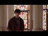 Merlin Sezon 1 bölüm 1