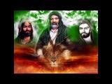 Uzeyir ft Mahir(Sarfinaz prodaction)