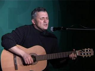 Олег Медведев - Джимми