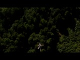 Закревский Костя 104м 05/08 ЦРР-8