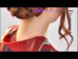 Nogizaka46 - Nogizaka Romance ep89 (Matsumura Sayuri) [2012.09.03]