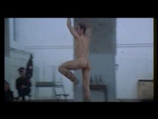 Il portiere di notte, 1974. Ночной портье («танец фурий»)
