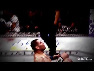 Обратный отсчёт к UFC 166 – Веласкес против Дос Сантоса