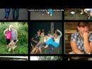 «яяя))*» под музыку Доминик Джокер♂ - Если Ты Со Мной (Paul Vine Rmx Dfm 2012)♂. Picrolla