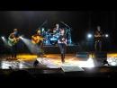 Lumen - С тобой Нет времени для любви 2013 Концерт город Екатеринбург