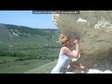 «С моей стены» под музыку Ирина Круг и Виктор Королев   - Алая роза  . Picrolla