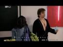 Вспышка-любовь 16 серия MTV