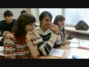 Azat_Orazow__Talyp_yyllar-Azat_Orazow__Talyp_yyllar