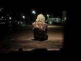 Adana Twins - Strange (Acid Pauli & NU Remix) - Exploited