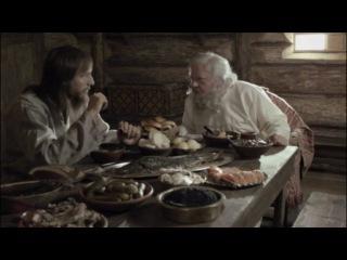 Раскол Исторический сериал 7 ая серия 2011 г в HD 720