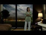 Найлек - преобразует Ваш дом. nailek.ru (система, умный дом, свет, климат, безопасность, xbox, psp, кинотеатр, фильм, технол