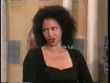 Каст 4 сезона ER на шоу Рози О`Доннелл. (1998) Часть 23 ENG