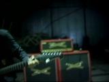 Fourth Dimension - Револьвер feat. Игорь [I] Капранов