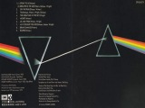 Pink Floyd HD - 1973 - The Dark Side Of The Moon