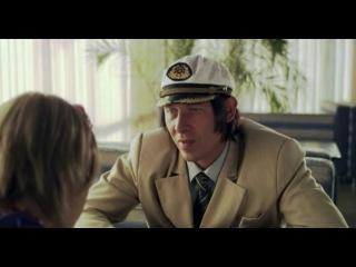 Наследница (2013) 6 серия  из 8  see.md