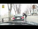 Gaki no Tsukai #1098 (2012.03.25) — Tanakas Breakdown