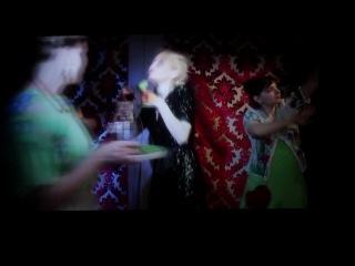 Земфира/Рената-Не надо со мной разговаривать (