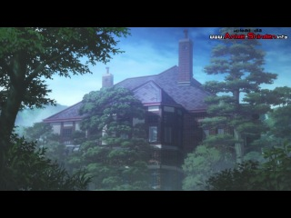 Fate Zero-muxed20(00h00m00s-00h11m20s).mp4