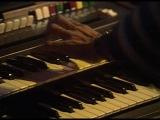 the best jazz piano (BBC)