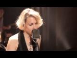 Karen Souza - Tainted Love (Live)
