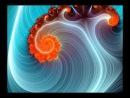 Sail With Me Gustavo Bravetti InkFish Mix