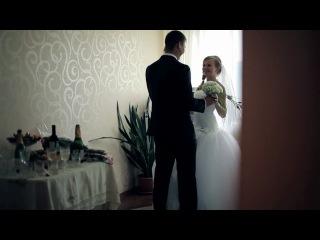 Смотреть фильм опасная любовь онлайн hd