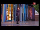 Сергей Куприк - Псевдодруг (Творческий вечер Вилли Токарева на