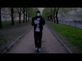 Lik-СПб, метро Лесная ( music Young_Jeezy_feat._Kanye_West-PutOn)