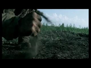Take Your Dead Men [english subtitles] Заберите своих мертвецов