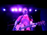 Zach Myers, Zack Mack and Chris Allen in Chesterfield, MI Rascal Flatts Cover of What Hurts The Most